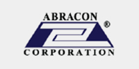 Abracon Corparation
